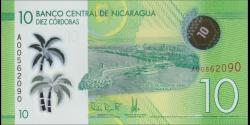 Nicaragua-p208