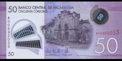 Nicaragua-p210