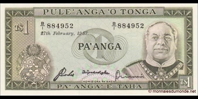 Tonga-p19c