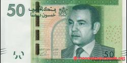 Maroc-p75