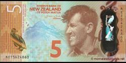 Nouvelle-Zélande-p191