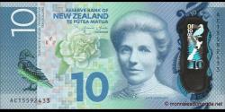 Nouvelle-Zélande-p192