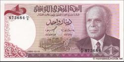 Tunisie-p74