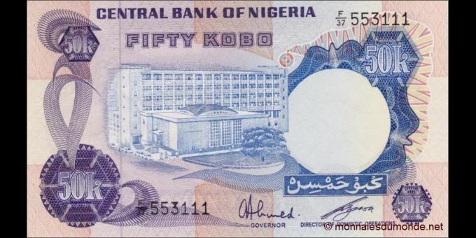 Nigeria-p14f