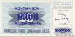 Bosnie-Herzégovine-p035b