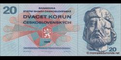Tchécoslovaquie-p92