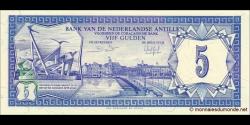 Antilles-Néerlandaise-p15b