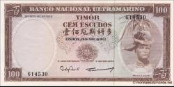 Timor-Oriental-p28a6