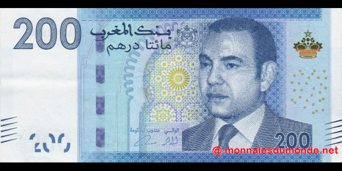 Maroc-p77