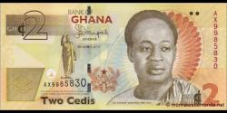 Ghana-p37Ab
