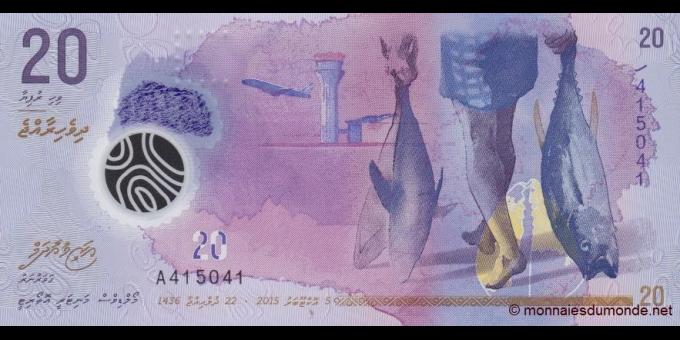 Maldives-p27