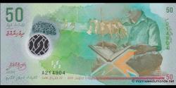Maldives-p28