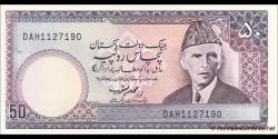 Pakistan-p40