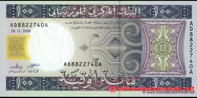 Mauritanie-p10c