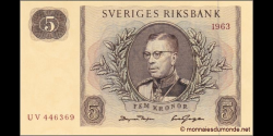 Suède-p50b