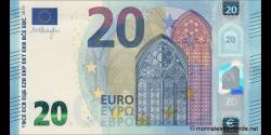 Europe-p22U