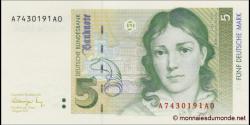 République-Fédérale-Allemagne-p37