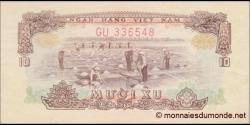 Vietnam-Sud-p37