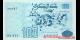 Algérie-p137
