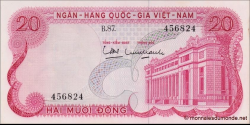 Vietnam-Sud-p24