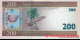 Mauritanie-p11b