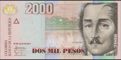 Colombie-p457New
