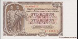 Tchécoslovaquie-p86b