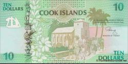Cook-Islands-p08