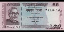 Bangladesh-p56d