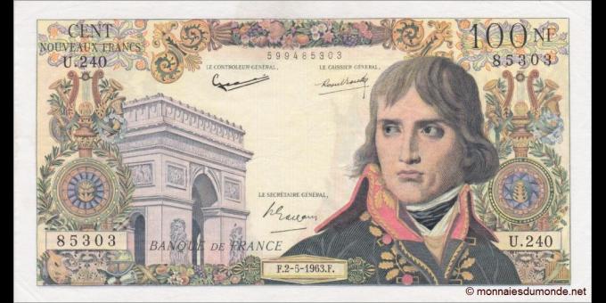 France-p144