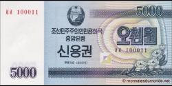Corée-du-Nord-pNew