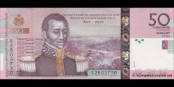 Haïti-p274e