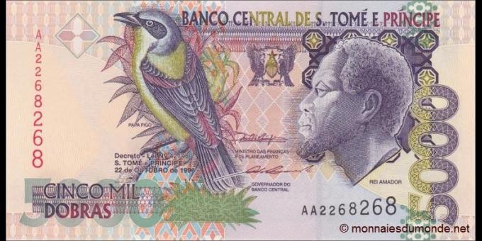 Sao-Tomé-et-Príncipe-p65a2