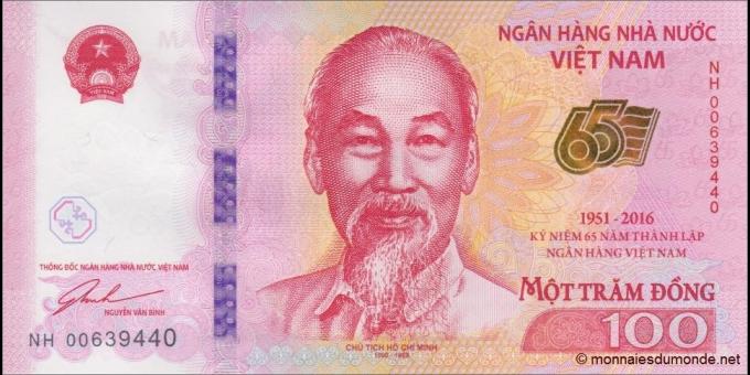Vietnam-p125