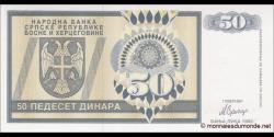 Bosnie-Herzégovine-p134