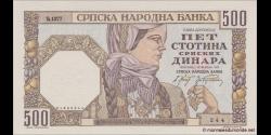 Serbie-p27b
