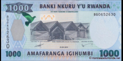 Rwanda-p35b
