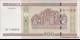 Bielorussie-p27b