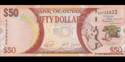 Guyana-pNew