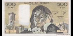 France-p156e