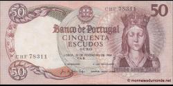 Portugal-p168