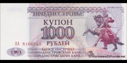 Transnistrie-p23