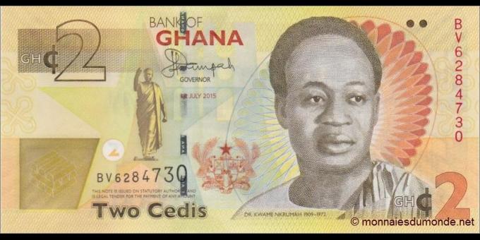 Ghana-p37Ad