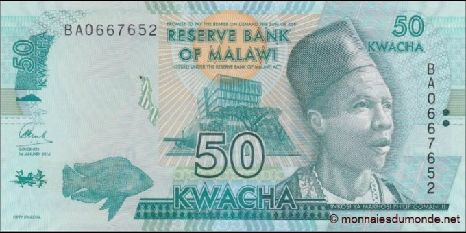 Malawi-p58e