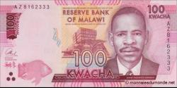Malawi-p59e