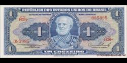 Brésil-p150a
