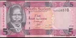 Sud-Soudan-p06b