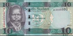 Sud-Soudan-p07b