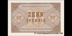 République-Fédérale-Allemagne-p26