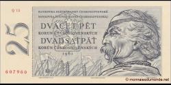 Tchécoslovaquie-p89b